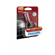 PHILIPS H11 X-TREMEVISION G-FORCE