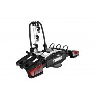 THULE VELOCOMPACT 3BIKE 13PIN