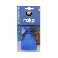 K2 ROKO NEW CAR 20 G