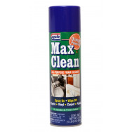 "PIANKA DO TAPICERKI ""MAX CLEAN"" 510G CYCLO"