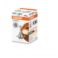 4050300332185 osram OSRAM ORIGINAL LINE 64210 osram H7 12V 55W PX26d (Żarówka) automotive bulb best product on the market high quality proper price free shipping darmowa dostawa