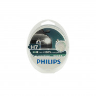 PHILIPS H7 12V X-tremeVision