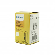 PHILIPS D3R Vision 42V 35W PK32d-6 PHILIPS 42306VIC1 8727900364835