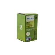 PHILIPS D1S WARRANTY 85V 35W PK32D-2