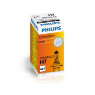 PH-12035RAC1 PHILIPS H7 12V 80W PX26d Rally for off-road only 8711500472083