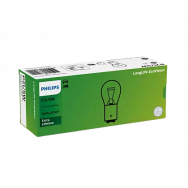 PH-12499LLECOCP PHILIPS P21/5W 12V 21/5W BAY15d LongLife Ecovision 8727900382013