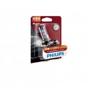 PHILIPS HB4 X-TREMEVISION G-FORCE 12V 51W P22D