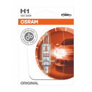 4050300925264 osram OSRAM ORIGINAL LINE 64150 osram H1 12V 55W P14,5s (Żarówka) automotive parts