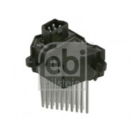 CUT-OUT RELAY