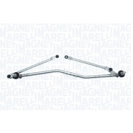 MECHANIZM WYCIERACZEK MAGNETI 85570170 VW CRAFTER  MERCEDES SPRINTER 06-