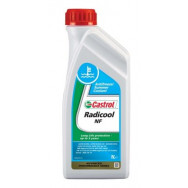 KONCENTRAT DO CHOD CASTROL RADICOOL NF 1L [ANTI-FREEZE NF]