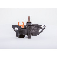 REGULATOR NAP BOSCH F00MA45300 VW GOLF V/VI/T5/PASSAT 05-