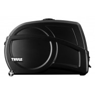 thule 100502 Thule RoundTrip Transition 100502