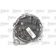 Valeo 439605 Valeo alternator nowy 439605
