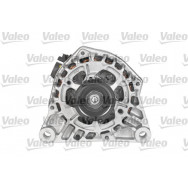 Valeo 439691 Valeo alternator nowy 439691