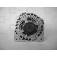 Valeo 746001 Valeo alternator classic 746001