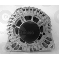Valeo 746032 Valeo alternator classic 746032