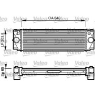 Valeo 817994 Valeo intercooler 817994