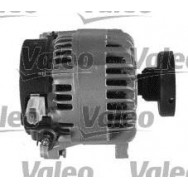 Valeo 437619 Valeo alternator - z kaucją 437619