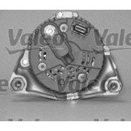 Valeo 437363 Valeo alternator - z kaucją 437363