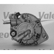 Valeo 437497 Valeo alternator - z kaucją 437497