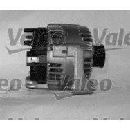 Valeo 439487 Valeo alternator nowy 439487