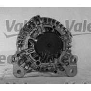 Valeo 439501 Valeo alternator nowy 439501