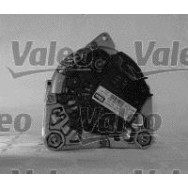 Valeo 437558 Valeo alternator - z kaucją 437558