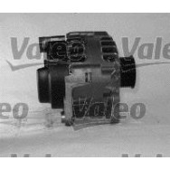 Valeo 439451 Valeo alternator nowy 439451