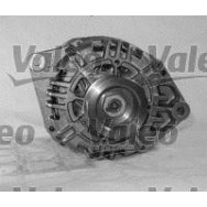Valeo 439339 Valeo alternator nowy 439339