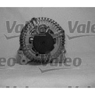 Valeo 439558 Valeo alternator nowy 439558
