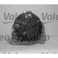 Valeo 439482 Valeo alternator nowy 439482