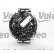 Valeo 440057 Valeo alternator - z kaucją 440057