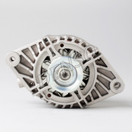 Alternator denso dan1341