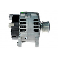 Alternator hella 8el 011 710-321