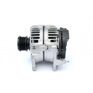 Alternator hella 8el 011 710-381