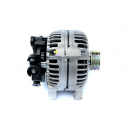 Alternator hella 8el 011 710-461