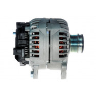 Alternator hella 8el 011 710-471