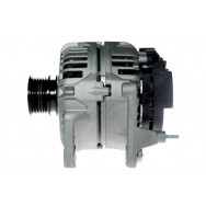 Alternator hella 8el 011 710-481