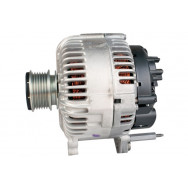 Alternator hella 8el 012 426-001