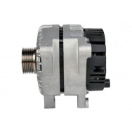 Alternator hella 8el 012 426-151