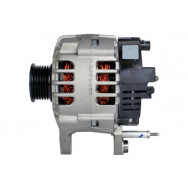 Alternator hella 8el 012 426-471