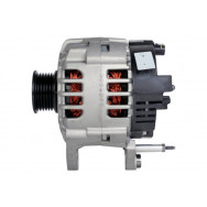 Alternator hella 8el 012 426-761