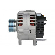 Alternator hella 8el 012 427-541