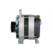 Alternator hella 8el 012 427-641