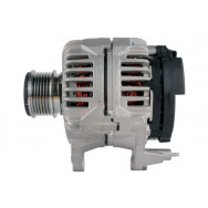 Alternator hella 8el 012 428-771