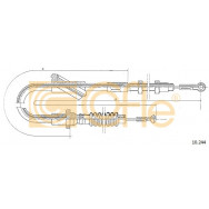LINKA SPRZ COFLE 10.244 FORD TRANSIT D 9/78