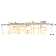 LINKA SPRZ COFLE 10.2441 FORD TRANSIT D 86-7/94
