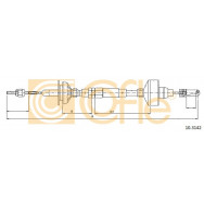 LINKA SPRZ COFLE 10.3142 SEAT TOLEDO 92- MAN