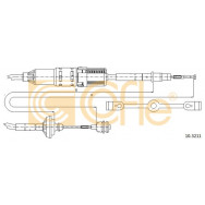 LINKA SPRZ COFLE 10.3211 VW TRANSPORTER 90- Z SAMOREGULATOREM